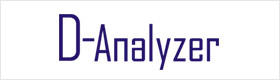 D-Analyzer